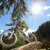 Zum News-Artikel World Games of Moutainbiking in Saalbach Hinterglemm