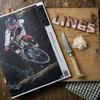 Zum News-Artikel Lines Mag - Erstes Gravity-MTB-Magazin für die Alpenrepublik