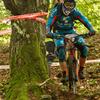 Zum News-Artikel European Enduro Series: Nicolas Lau und Birgit Braumann gewinnen in Treuchtlingen