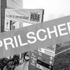 Zum News-Artikel LINES und Downhill Rangers übernehmen Bikepark Maribor