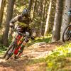 Zum News-Artikel 1./2. August: IXS Rookies Cup im Bikepark Brandnertal