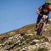 Zum News-Artikel Action, Spaß und heiße Beats: Das Biketember-Festival in Saalfelden Leogang
