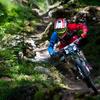 Zum News-Artikel Bike Republic Sölden: Da tut sich was!