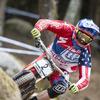 Zum News-Artikel Mit Red Bull TV den UCI Mountain Bike World Cup live erleben