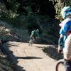 Zum News-Artikel Neuer Flow Trail im Bikepark Leogang
