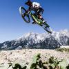 Zum News-Artikel Saalfelden Leogang startet in die Bike-Saison