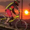 Zum News-Artikel Anmeldung zum 24h-Downhill startet am Sonntag, 8. Mai