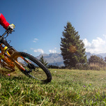 SloEnduro 4Fun Graz Preview