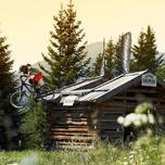 Drop Bikepark Serfaus-Fiss-Ladis
