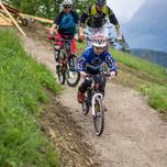 Bikepark Wurbauerkogel Kids