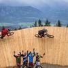 Zum News-Artikel Bikepark Wurbauerkogel – Eine Downhill-Legende erwacht zu neuem Leben