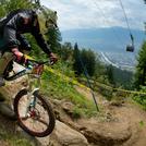 Nordkette Innsbruck Downhill Cup