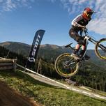 Downhill Biketember Festival
