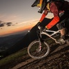 "Zum News-Artikel Jubiläumsrennen:  10. 24 h Downhill ""race the night"""