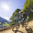 World Games of Mountainbiking