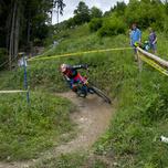 Raiffeisen Downhill Cup Innsbruck