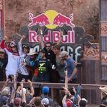 Red Bull Rampage: Die letzten 10 Gewinner