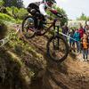 Zum News-Artikel iXS Downhill Cup Kalender 2017