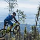 Gravity Card 2017: Bike Park Krvavec