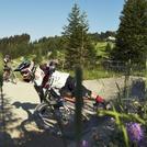 Gravity Card 2017: Bikepark Serfaus-Fiss-Ladis
