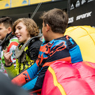 Rookies Downhill Cup