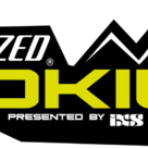 Specialized Rookies Downhill Cup presented by iXS Logo