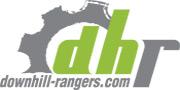 Downhill Rangers Logo