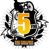 Zum News-Artikel Big5Bike Opening in Saalbach Hinterglemm