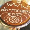Zum News-Artikel dh-rangers.com Relaunch