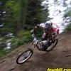 Zum News-Artikel Robbie Bourdon/Kyle Straight im Bikepark Semmering