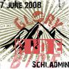 Zum News-Artikel 7. Juni - Glory Ride in Schladming