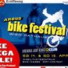 Zum News-Artikel Argus Bike-Festival 2007 am Wiener Rathausplatz