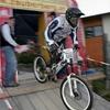 Zum News-Artikel Bikepark Semmering startet in die neue Saison!
