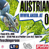 Zum News-Artikel Austrian King of Dirt 1./2. Juni 2007 Linz/Plesching