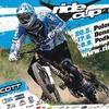 Zum News-Artikel Slowakischer Downhill-Cup