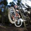 Zum News-Artikel Tageskarten-Sonderaktion Mountain Bike Park Wagrain