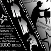 Zum News-Artikel Cut Amateur Video Contest noch bis 7. März