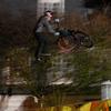 Zum News-Artikel Florian Konietzko gewinnt den Ride the Stairway 2008