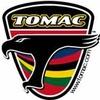 Zum News-Artikel Tomac Factory Racing Team
