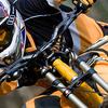 Zum News-Artikel Conti Racing sucht Fahrer für Cosponsoring