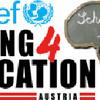 Zum News-Artikel Biken für Bildung