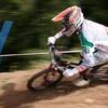 Zum News-Artikel Andrew Neethling's 09 Mongoose Prototyp