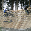 Zum News-Artikel Mountain Bike Park Wagrain News