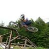 Zum News-Artikel Specials im Bikepark Zauberberg Semmering