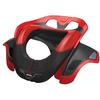Zum News-Artikel EVS Sports RC-Evolution - Neuer Schutz für Halswirbelsäule