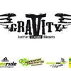 """Zum News-Artikel GraVity - Saisonkarte für """"Austrian Leading Bikeparks"""""""