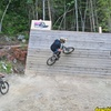 Zum News-Artikel Bikepark Semmering - After Business Karte