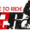 Zum News-Artikel Slide 2 Ride am 12. April im Mountainbikepark Wagrain