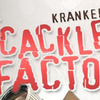 Zum News-Artikel Kranked 7-Premiere in München am 20. April