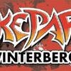 Zum News-Artikel Bikepark Winterberg - Eröffnung neuerlich verschoben